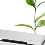 Scan-to-Go-Green – doskonały sposób na firmowe oszczędności