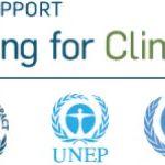 Spółka UCE wspiera inicjatywę klimatyczną