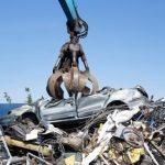 Samochodu życie po życiu – Stena Recycling otwiera STENA AutoZłom