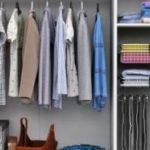 Szafy ubraniowe – jaki model wybrać?