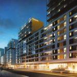 METROPOINT – rusza sprzedaż apartamentów na warszawskiej Woli