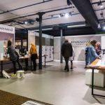 Mecenas Główny o jubileuszowej edycji Łódź Design Festival