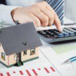 Inteligentne domy sprzedają się lepiej