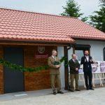 Pierwsza w Polsce kancelaria w systemie STEICO