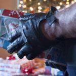 Święta spokojne, święta bezpieczne: Jak uchronić dom przed włamaniem?