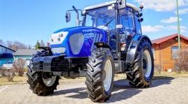 """Dofinansowanie modernizacji gospodarstw rolnych. Trwa nabór wniosków Rolnictwo, BIZNES - Choć Agencja Restrukturyzacji i Modernizacji Rolnictwa od 19 lutego prowadzi nabór wniosków na dofinansowanie modernizacji gospodarstw rolnych w obszarze """"D"""", to do tej pory niewielu rolników zadeklarowało chęć pozyskania środków."""