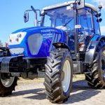 Dofinansowanie modernizacji gospodarstw rolnych. Trwa nabór wniosków