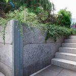 Remont schodów zewnętrznych – 5 rzeczy, na które warto zwrócić uwagę.