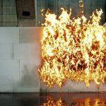 Bezpieczeństwo przeciwpożarowe a wznoszenie ścian