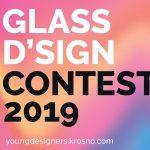 Pierwsza edycja konkursu KROSNO YOUNG D'SIGNERS