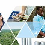 Raport Zrównoważonego Rozwoju Tetra Pak 2019