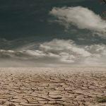 Od katastrofy klimatycznej dzieli nas zaledwie 0,5°C
