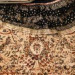 Dalekowschodnie klimaty na wyciągnięcie…. stopy – dywany w stylu orientalnym