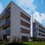 Mieszkanie – pewna lokata kapitału