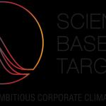 Cele Henkla w zakresie redukcji emisji CO2 zatwierdzone przez Science Based Targ