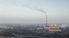"""Program """"Czyste Powietrze"""" – nowe zasady i kwoty dofinansowań BIZNES, Ochrona środowiska - Ruszyła kolejna edycja Programu """"Czyste Powietrze"""", który zapewnia dopłaty do wymiany starych pieców oraz docieplenia domów jednorodzinnych."""