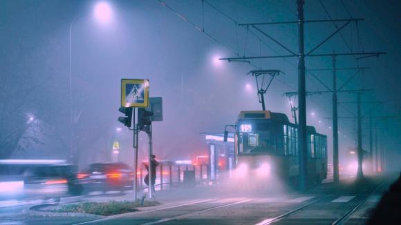 Jak pomóc miastu w walce ze smogiem? BIZNES, Ochrona środowiska - Lada moment w naszym kraju na dobre rozpocznie się sezon grzewczy. O tym, że jakość powietrza, którym oddychamy na co dzień pozostawia wiele do życzenia, wiadomo nie od dziś.